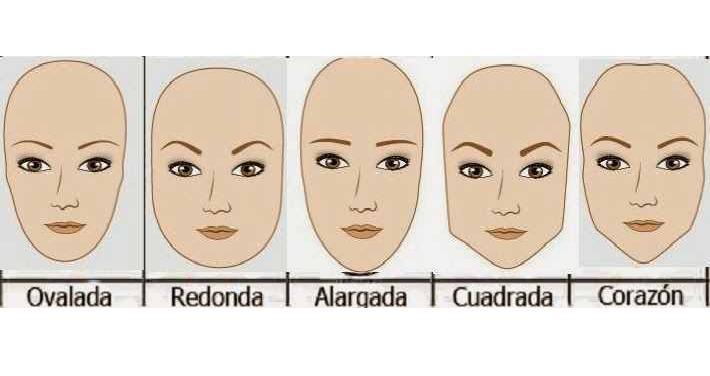 maquillaje para las ojeras oscuras